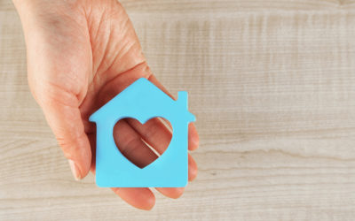 Live-in Care Hub launches new research in Better at Home Report