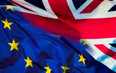 Brexit Guidance for Care Staff
