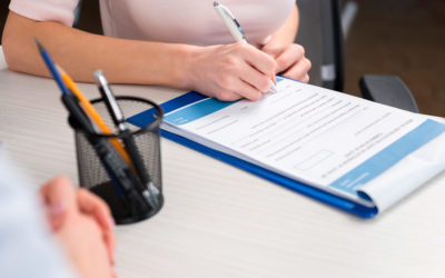 Confidentiality in health and social care: how is it ensured?