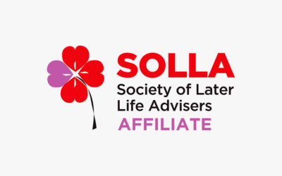 ENA becomes an affiliate to SOLLA