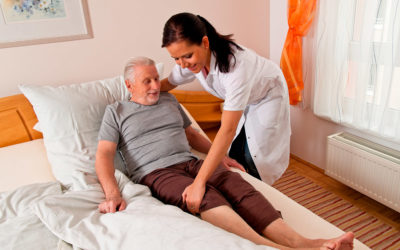 Making your rehabilitation programme work for you